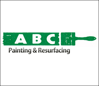 ABC Painting