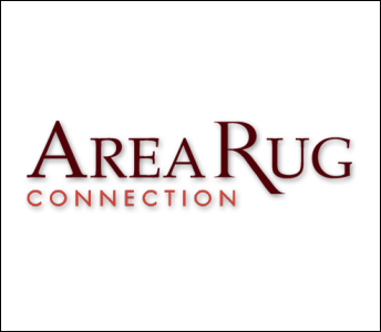 Area Rug Connection