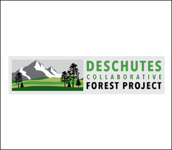 Deschutes Collaborative Project