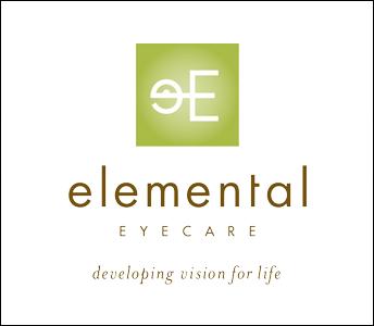 Elemental Eyecare
