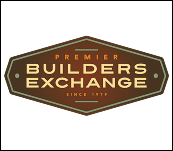 Premiere Builder's Exchange