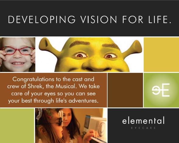 a57119a4a341 Elemental Eyecare