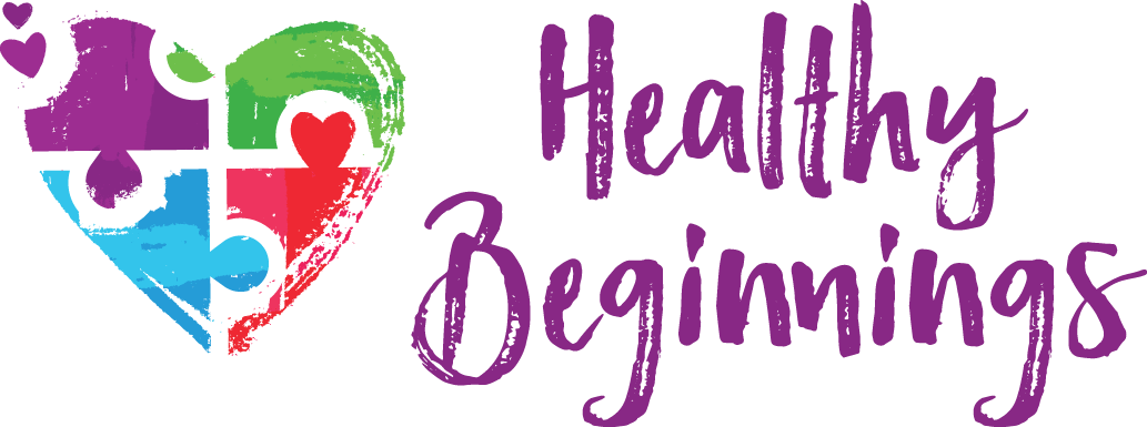 healthybeginnings-rgb-h
